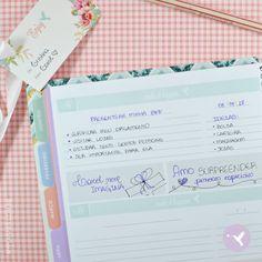 My Planner Colibri My Planner Colibri, Bullet Journal, Bujo, Planners, Digital Painting Tutorials, Block Prints, Newspaper, Pink, Organizers