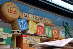 While visiting Walt Disney World, there is only one place for guests to go to experience all of the magic of Hollywood. Disney's Hollywood Studios takes guests directly into their favorite movies and gives them a behind the scenes glimpse of just what happens on the other side of the camera. From stunts to musicals…