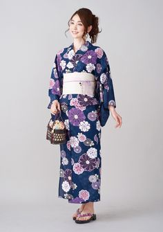 Suggested Shops to Buy Cheap Yukata for Your Souvenir   Hub Japan