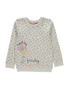 Mouse Top | Kids | George at ASDA