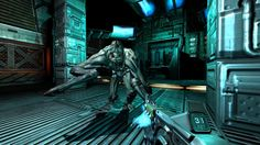 Hey, now you can play Doom 3 and Monaco on your Xbox One: Two more Xbox 360 games are now playable on Xbox One as the console's backward…