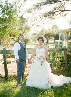 Myrtle Beach Wedding – Ricki Ford Photographers