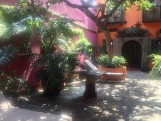 Casa Campos in Guadalajara, Mexico - Lonely Planet