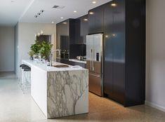 Kitchen Gallery Designs   Kitchen Makeovers Sydney   Creativ Kitchens