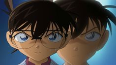 Detective Conan : Episode 866 - The Stage of Betrayal! Part 1!!! © 名探偵コナン Ep. 866