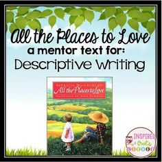 writing mentor