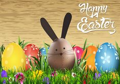 Happy Easter Greetings, Messages and Religious Easter Wishes 2020 Easter Greeting Cards Related Easter Greetings Images, Happy Easter Messages, Happy Easter Wishes, Happy Easter Greetings, Happy Easter Day, Easter Greeting Cards, Wedding Flower Decorations, Flowers Decoration, Wedding Flowers