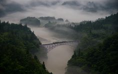 Switzerland by railroad