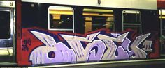 OSEY - 1999 - remember...