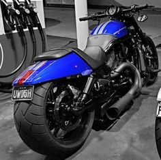 Custom Street Bikes, Custom Sport Bikes, Custom Harleys, Hd V Rod, Motorcycle Riding Gear, Night Rod Special, Harley Davidson V Rod, Cafe Racer Bikes, Cars And Motorcycles