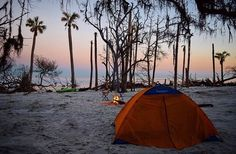 Get Outside, Outdoor Gear, Tent, Trail, Paradise, Heaven, Island, Photo And Video, Instagram Posts