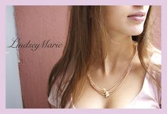 Flash sale on the Virtue necklace bracelets. At the LindseyMarie shop in Geneva! Pearl Jewelry, Gold Necklace, Pearls, Geneva, Bracelets, Nude, Shop, Gold Pendant Necklace, Beaded Jewelry