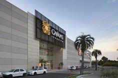 Canoas Shopping - Canoas (RS)