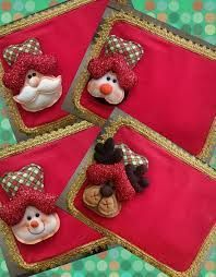 Christmas 2016, Merry Christmas, Christmas Trees, Diy And Crafts, Christmas Crafts, Place Mats Quilted, Felt Christmas Ornaments, Diy Craft Projects, Beautiful Christmas