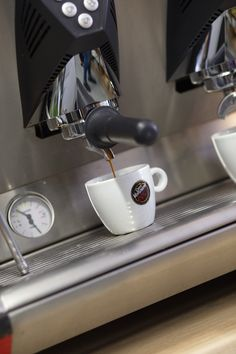 #bulkazmaslem #coffee