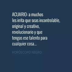 acuario Signes Zodiac, Love Quotes, Inspirational Quotes, Flirty Quotes, Horoscope, Favorite Quotes, Zodiac Signs, Real Life, Feelings