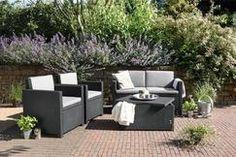 16 Best Gartenmöbel images in 2018 | Outdoor furniture sets ...