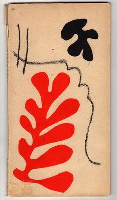 melanieparke:  Matisse