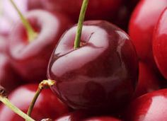 Recipe of the Week: Cherry Mead