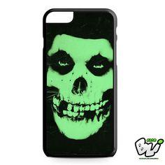 Misfits iPhone 6 Plus Case | iPhone 6S Plus Case