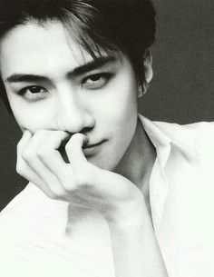 The big collection of EXO smuts, for perverts of all ages. From chees… #fanfiction Fanfiction #amreading #books #wattpad