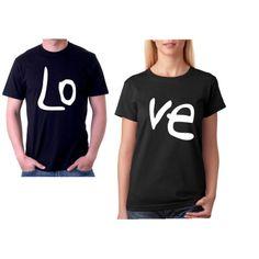 Sports, T Shirt, Tops, Women, Fashion, Hs Sports, Supreme T Shirt, Moda, Tee Shirt