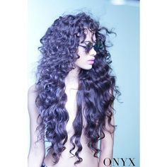 Onyx remi 100 remi human hair hair inspiration and salons onyx remi 100 remi human hair pmusecretfo Images