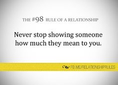 Relationship Rules, Meant To Be, Colour, Yellow, Quotes, Color, Quotations, Quote, Shut Up Quotes