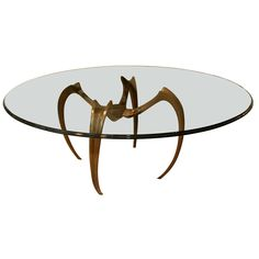 Wonderful Xavier Oval Glass Top Dining Table   Value City Furniture | Home Decor |  Pinterest | Glass Top Dining Table, City Furniture And Mattress
