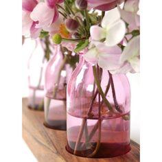 """""""Pink+ #bellamummablooms #bloomsoftheday #flowers #pink"""""""