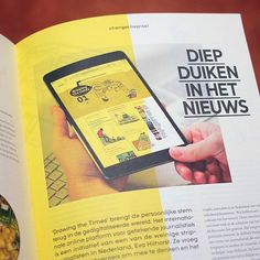 Our project Drawing the Times is featured in a 3-page article in the latest edition of DUDE magazine! #proud #trots #drawing #times #drawingthetimes #platform #graphic #journalism #project #magazine #dude #cartoon #illustration #drawn #dutch #cartoon #cartoonist #global #international #sketch #infographic #design #website #webdesign #site #photo #cover #page #edition @september_utrecht www.drawingthetimes.com @hilhorsteva #deruimteontwerpers