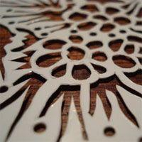86 Best Art Stencil Making Tuts Ideas Images Stencils