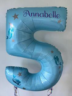 Balloon Ideas, Balloons, Outdoor Decor, Party, Kids, Home Decor, Homemade Home Decor, Children, Fiesta Party