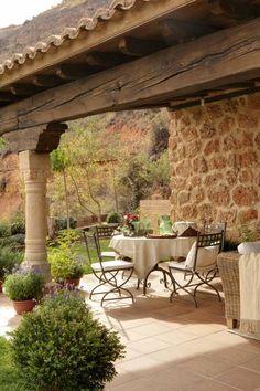 Soria, Spain
