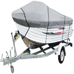 We provide excellent quality boat trailer repairs in the Auckland area at affordable rates! visit our site Trailer Sales, Trailers For Sale, Semi Trailer, Boat Trailer, Auckland, Kansas City, Centre, Things To Sell, The Creation