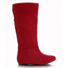 20,99 € Socks, Fashion, Moda, Fashion Styles, Sock, Stockings, Fashion Illustrations, Ankle Socks, Hosiery