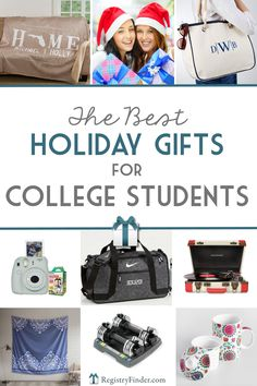 88 best bed bath beyond dorm essentials images college dorm rh pinterest com