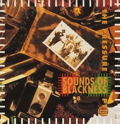 Sounds Of Blackness - The Pressure (Frankie Knuckles Classic Mix) http://www.youtube.com/watch?v=YDAr7WKmxk0