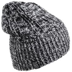 9dfe7a314a8 Burton Bone Cobra Beanie Hat - Reversible (For Women)