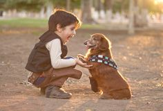 SuicideGeeks - booturtle: Chewbacca and Friends by Cuije Photo...