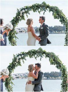mandurah-wedding-ceremony