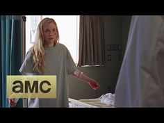 'The Walking Dead' Preview: Beth's Alive (And Rick Is NOT in a Coma) [Video] | Yahoo TV - Yahoo TV