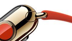 Programa de reciclagem de eletrônicos da Apple recupera $40 milhões em ouro - http://www.showmetech.com.br/programa-de-reciclagem-de-eletronicos-da-apple-recupera-40-milhoes-em-ouro/