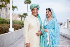 indian  wedding father of bride outfit http://maharaniweddings.com/gallery/photo/7218