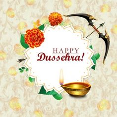 Happy Dusshera, Happy Holi, Wedding Background, Background Banner, Holi Greeting Cards, Dasara Wishes, Happy Dussehra Wallpapers, Scary Backgrounds, Dussehra Greetings