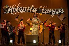 Venevision La ronca de oro Broadway Shows, Concert, Novels, Gold, Historia, Concerts