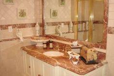 Pro #3905396 | Artistic Marble & Granite Surfaces | Hawthorne, NJ 07506