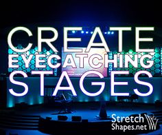 Pin by heather chapman on stuff 2 inspire and bring hope pinterest in this article robby schlegel gives you three great options for designing building and making your own do it yourself projection screen solutioingenieria Image collections
