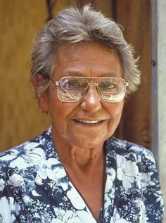 womenwhokickass: Oodgeroo Noonuccal: Why she kicks ass She was an Australian poet, political activist, artist, educator,and a campaigner for Aboriginal rights. She was best known for her poetry, and was the first Aboriginal Australian to publish a book of verse...