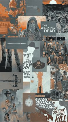 The Walking Dead Poster, Walking Dead Fan Art, Walking Dead Memes, The Walking Dead Tumblr, Walking Dead Wallpaper, Walking Dead Costumes, The Walkind Dead, Dead Zombie, Stuff And Thangs